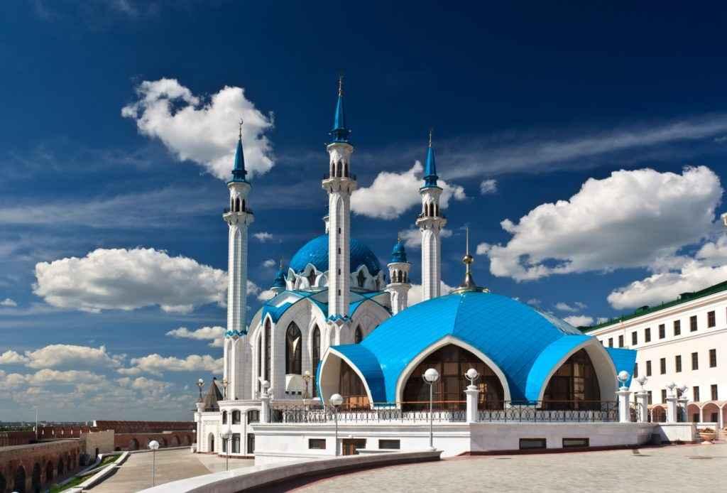 Куда сходить туристу в Казани: ТОП-15 интересных мест